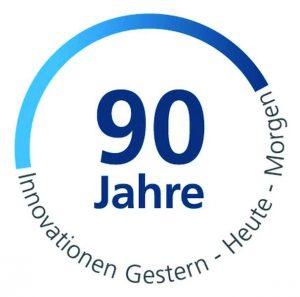Wisi: 90 Jahre Hightechtechnologie aus Niefern