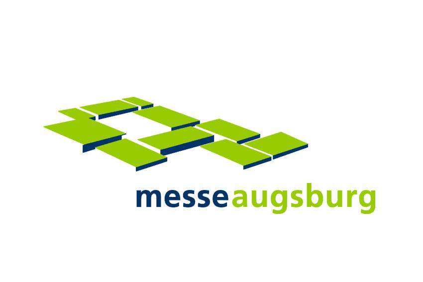 Renexpo 2016 – Die Energiefachmesse in Bayern