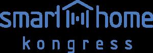 Smart Home Kongress