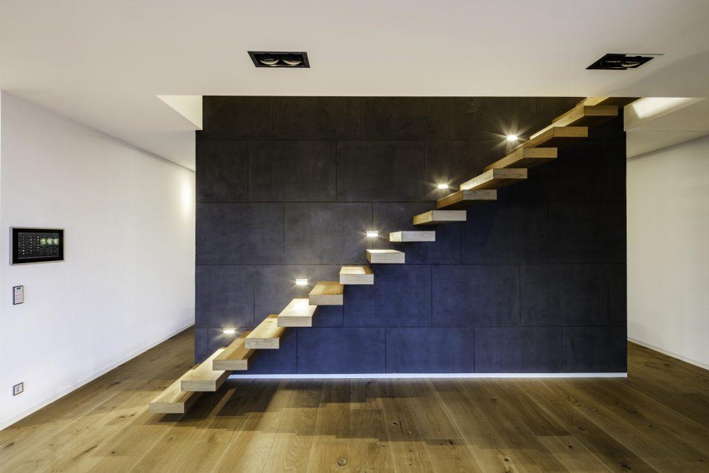 spa am cleveren haus geb udedigital. Black Bedroom Furniture Sets. Home Design Ideas