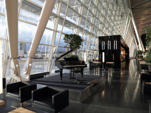 (Bild: Flughafen Zürich AG)