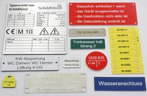 (Bild: SchildDirect GmbH)