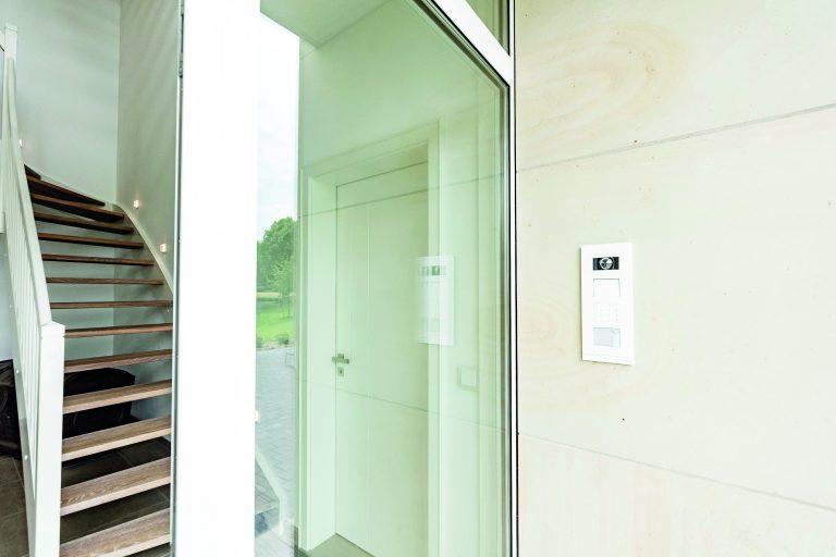 Das Smart Home als Schmuckstück