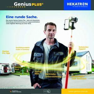 keyvisual_genius_plus_110x110mm_4c