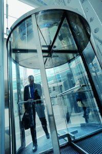 (Bild: Siemens Schweiz AG)
