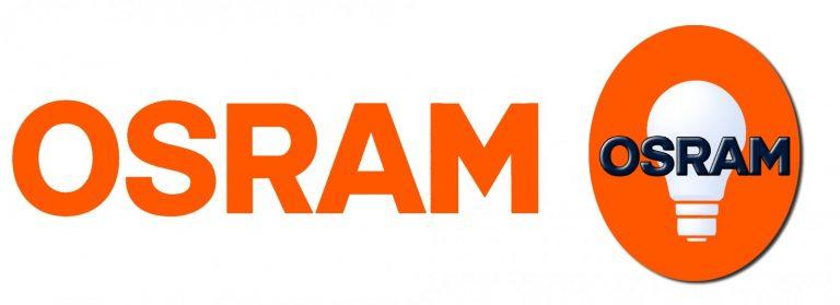 Osram wird KNX-Mitglied Nummer 400