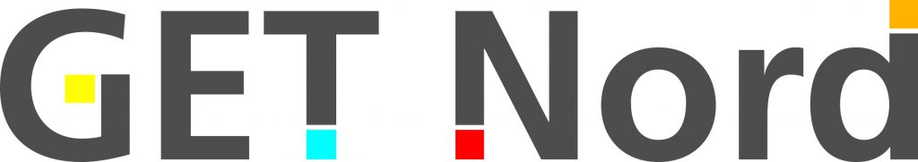GET Nord präsentiert innovative Lösungen für neue Marktanforderungen