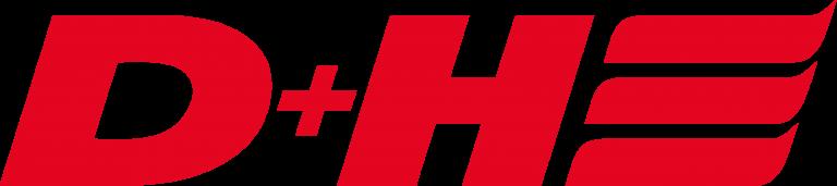 D+H baut skandinavischen Markt aus