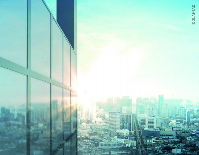 Neue Geschäftsmodelle mit Digitalisierung
