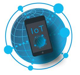 VDE-Kongress 2016 – Internet der Dinge (IoT)