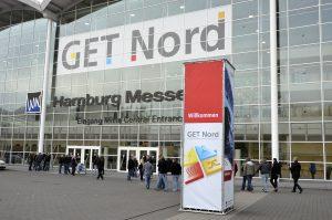 GetNord 2014 (Bild: Hamburg Messe und Congress GmbH)