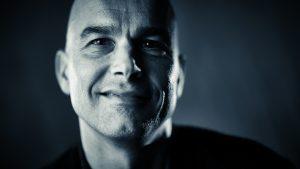 Guido van Tartwijk wird neuer Tridonic Geschäftsführer