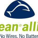 EnOcean Alliance und IBM bündeln ihre Kräfte