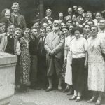 Jubiläum: 130 Jahre Bosch – eine Erfolgsgeschichte