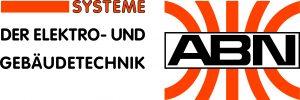 Schneider Electric und ABN Braun AG gehen gemeinsamen Weg