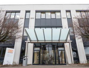 Obo Bettermann Vertrieb Deutschland wird selbständiges Unternehmen