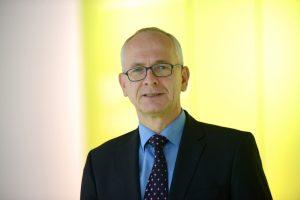 Solarwatt: Walter Bornscheuer wird neuer Leiter des Produktmanagements