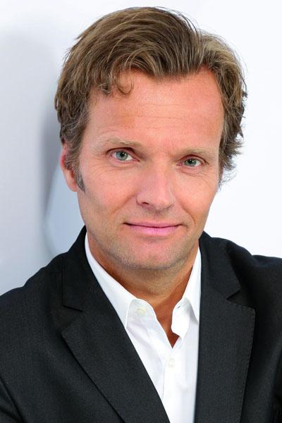 Interview mit Dr. Wald Siskens