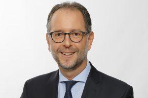 Andreas Schneider wird neuer CEO von EnOcean