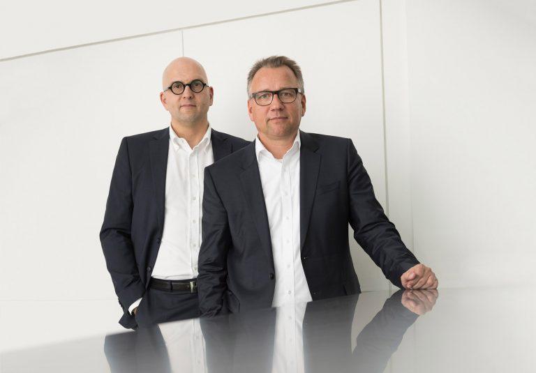 Neues Vorstandsmitglied bei der Selux AG