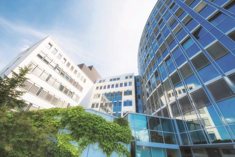 Trends im Gebäudeenergiemanagement