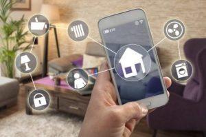 Intelligente Gebäudetechnik: Sicherheit und Datenschutz wird immer wichtiger