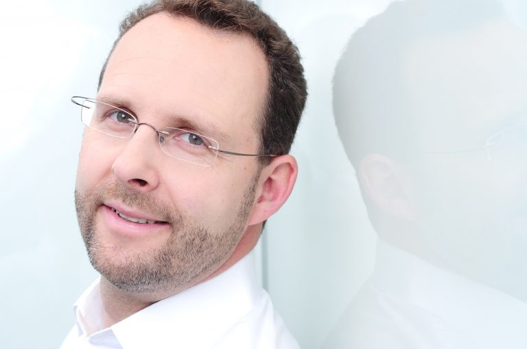 Karrierenews bei Philips Lighting: Roger Karner in die USA berufen