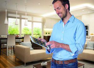 bild alfred schellenberg gmbh bild alfred schellenberg gmbh. Black Bedroom Furniture Sets. Home Design Ideas