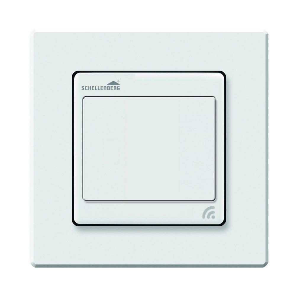 licht per funk steuern mit unterputz schaltaktoren von eq. Black Bedroom Furniture Sets. Home Design Ideas