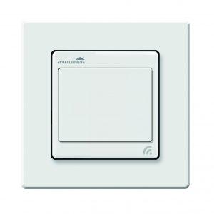 Funk-Lichtschalter (Bild: Alfred Schellenberg GmbH)