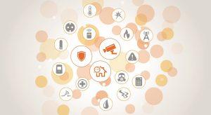 Smart Home und intelligente Alarmanlagen