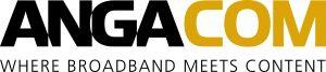 Anga Com 2017 – Fachmesse und Kongress für Breitband, Kabel & Satellit