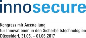 Innosecure