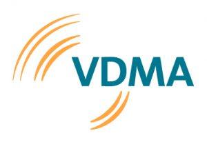 (Bild: VDMA e.V.Bild: Rademacher Ger?te-Elektronik GmbH)
