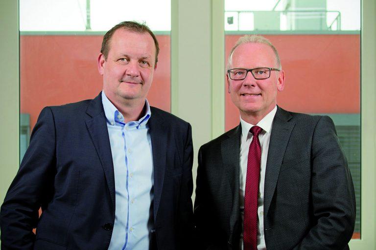 Schneider Electric übernimmt ABN