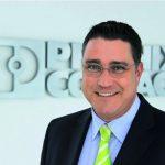 Neuer Geschäftsführer bei Phoenix Contact E-Mobility