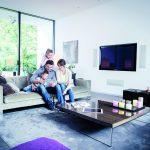 Smart Home zieht (ein): So denken Frauen und Männer