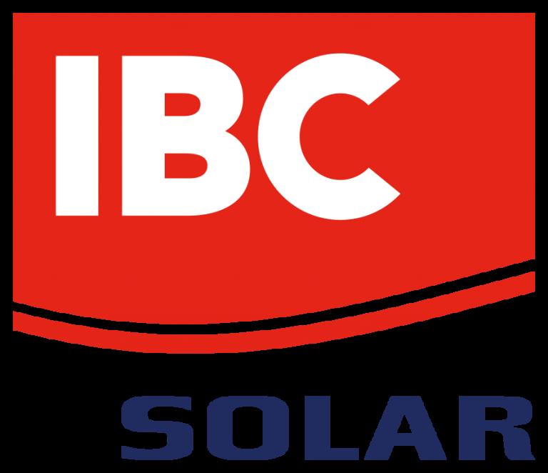 IBC Solar wird Mitglied im BDEW
