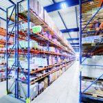 LED-Beleuchtung mieten: kostensparend und umweltschonend