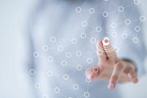 Intelligente Sensorik: Neue Möglichkeiten für die Gebäudeautomation