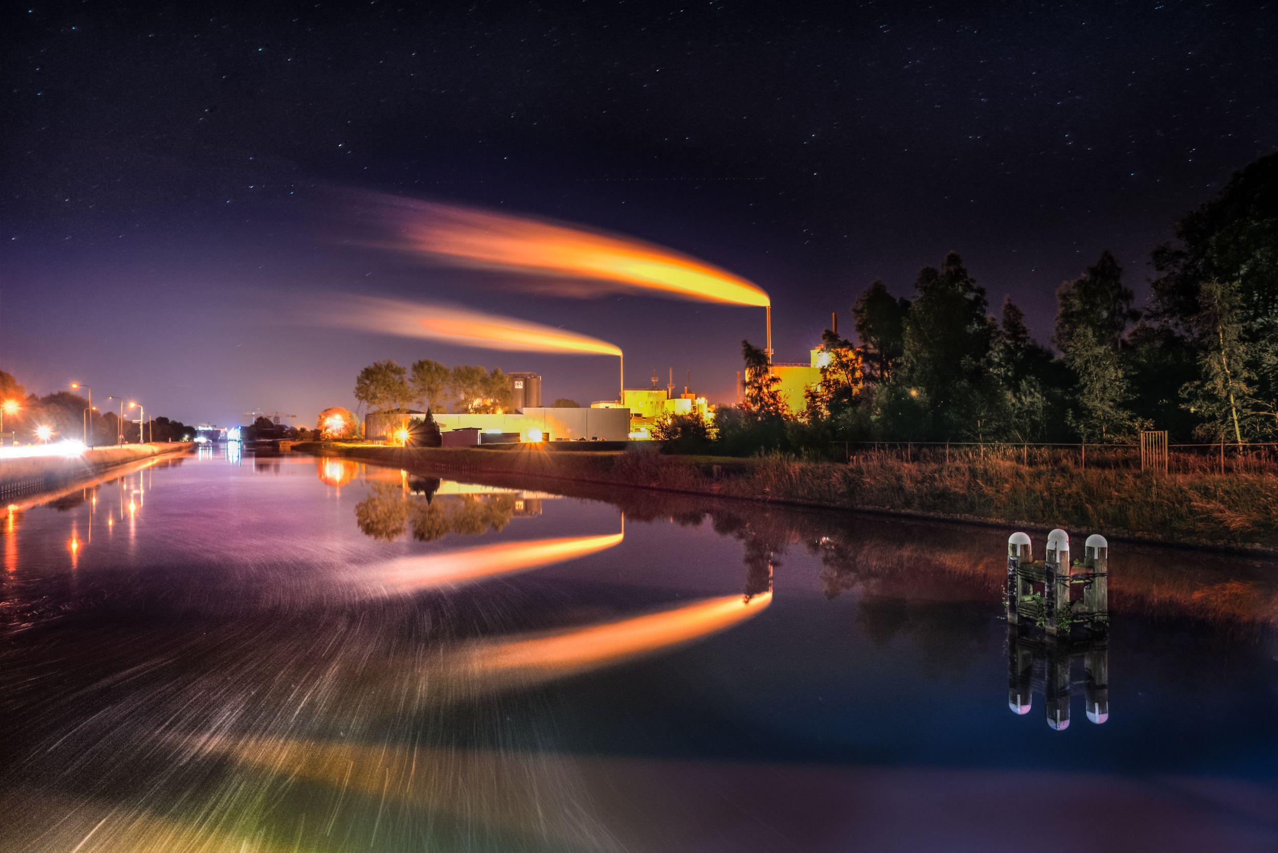 VDE-Forum zur Deutschen NormungsRoadmap 'Elektrische Energieeffizienz'