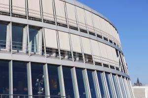 Bild: Becker-Antriebe GmbH/studioreindel
