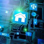 Grundlagen und Planungshilfen für die Gebäudeautomation
