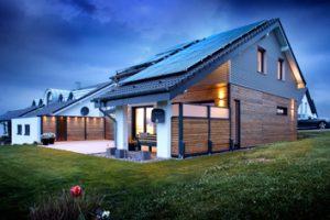 Ein Smart Home muss nicht teuer sein