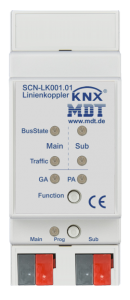 (Bild: MDT Technologies GmbH)