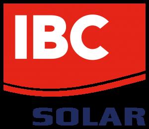 (Bild: IBC Solar AG)
