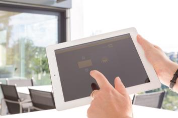 DIY Smart-Home-Lösungen: Zuhause per App im Griff