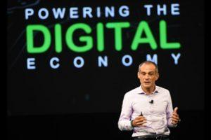 EcoStruxure von Schneider Electric zeigt die Chancen der Digitalisierung