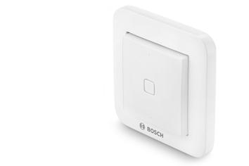 Bosch Smart Home spricht mit Alexa von Amazon