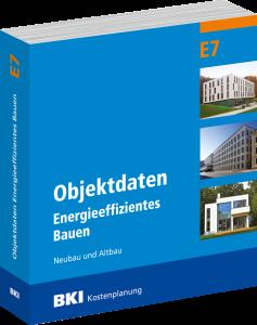 (Bild: Baukosteninformationszentrum Deutscher Architektenkammern GmbH)